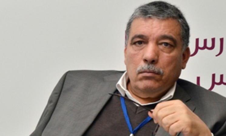 www.alittihad.info