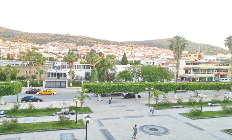 تطوان تحتضن المؤتمر المتوسطي الثالث حول تطبيقات المدن الذكية -