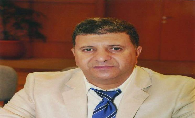 عبد اللطيف بنصفية مديرا جديدا للمعهد العالي للإعلام والاتصال -